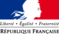 gallery/french_government_logo.svg